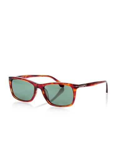 Calvin Klein Güneş Gözlüğü Renkli